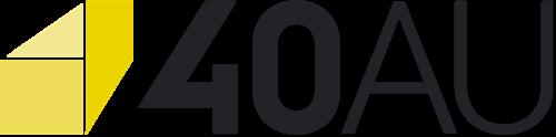 FortyAU Software Development