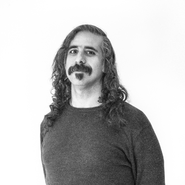 Yazan Fahmawi